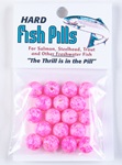 Hard Fish Pills