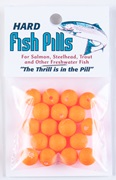 Images/Fishpills/Hard-Fish-Pills/HP-Orange.jpg