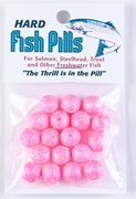 Images/Fishpills/Hard-Fish-Pills/HP-P-Pearl.jpg