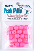 Images/Fishpills/Hard-Fish-Pills/HP-Pink.jpg