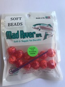 Galleries/Soft-Beads/soft-beads-9.jpg