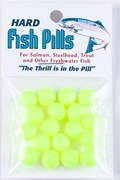 Images/Fishpills/Hard-Fish-Pills/HP-Char..jpg