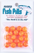 Images/Fishpills/Hard-Fish-Pills/HP-Clown-Red.jpg