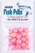 Images/Fishpills/Hard-Fish-Pills/HP-Cotton-CANDY.jpg